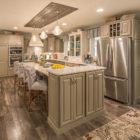 Kitchen1-sm(2)